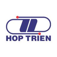 logo 2(191x190)