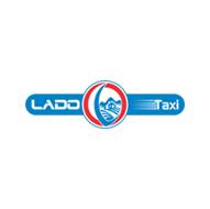 logo 3(191x190)
