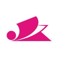 logo20(191x190)