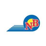 logo21(191x190)