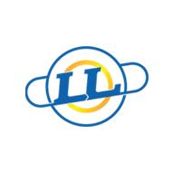 logo25(191x190)