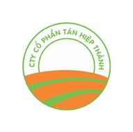 logo28(191x190)