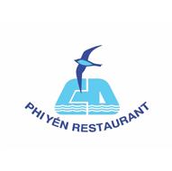 logo34(191x190)