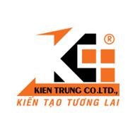 logo36(191x190)